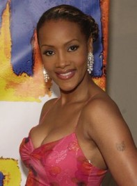 file_6172_vivica-fox-braids-and-twists-formal-275