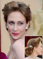 file_6176_vera-farmiga-updo-funky-sophisticated