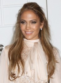file_6196_jennifer-lopez-long-tousled-half-updo-275