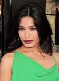 file_6236_frieda-pinto-sophisticated-black-275