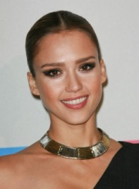 file_6252_jessica-alba-updo-straight-sophisticated-chic-brunette-275