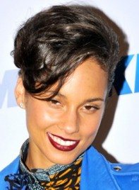 file_6267_alicia-keys-funky-black-party-updo-hairstyle-275