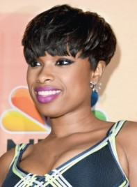file_6272_Jennifer-Hudson-Short-Black-Edgy-Party-Hairstyle-275