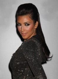 file_6283_kim-kardashian-half-updo-prom-275