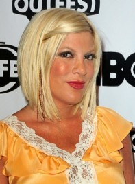 file_6293_tori-spelling-medium-straight-blonde-275