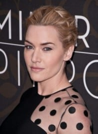 file_6296_kate-winslet-short-blonde-275