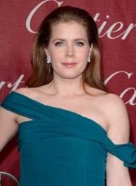 file_6299_amy-adams-straight-red-275