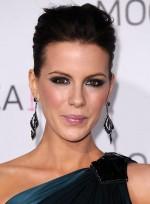 Hazel-Eyed Celebrity Makeup
