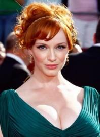 file_6355_hot-clothing-hues-redheads-XL-275