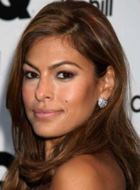 file_6367_steal-eva-mendes-sexy-makeup-XL-275
