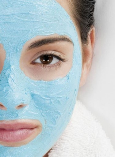 Your own mini spa diy facial beauty riot your own mini spa diy facial solutioingenieria Images