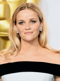 file_66930_Reese-Witherspoon-Medium-Layered-Blonde-Sophisticated-Hairstyle-275