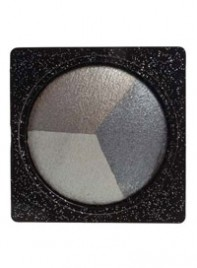 file_6_6352_makeup-tips-green-eyes-05