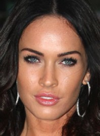 file_8_6347_sexy-makeup-blue-eyes-megan-fox-07