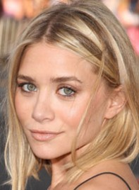 file_8_6352_makeup-tips-green-eyes-ashley-olsen-07