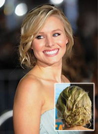 file_9_6326_best-hair-strapless-gown-kristen-bell-08