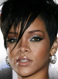 file_9_6358_copy-rihannas-bold-eye-makeup-08