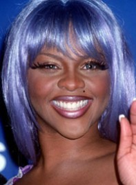 file_10_6541_worst-makeup-trends-lil-kim-09