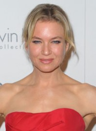 file_12_6561_best-makeup-eye-shape-renee-zellweger-01