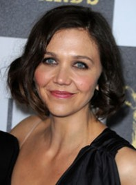 file_17_6561_best-makeup-eye-shape-maggie-gyllenhaal-06
