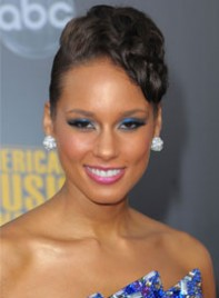 file_21_6541_worst-makeup-trends-alicia-keys-07