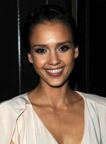 file_39_6561_best-makeup-eye-shape-jessica-alba-08