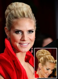 file_4_6551_heidi-klum-best-hairstyles-03