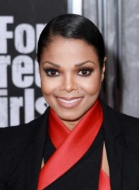 file_59112_janet-jackson-chic-straight-black-275