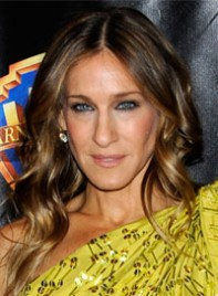 file_8_6561_best-makeup-eye-shape-sarah-jessica-parker-07