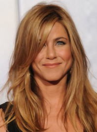 file_12_6641_best-worst-celebrity-tans-jennifer-aniston-01