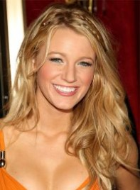 file_13_6601_blake-lively-long-braids-and-twists-tousled-blonde-01-200