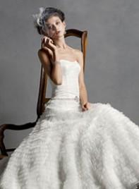 file_18_6631_wedding-dress-romantic-04