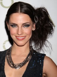 file_18_6671_80__s-celebrity-looks-jessica-lowndes-06