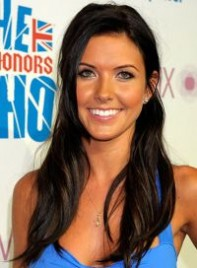 file_19_6571_audrina-patridge-long-half-updo-brunette-07-200