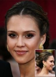 file_20_6601_jessica-alba-updo-braids-and-twists-sophisticated-chic-08-200