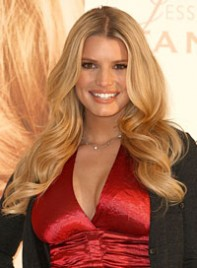 file_21_6611_perfect-job-interview-look-jessica-simpson-07