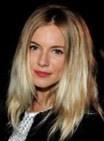file_26_6571_sienna-miller-medium-layered-straight-blonde-03-200