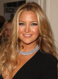 file_2_6641_best-worst-celebrity-tans-kate-hudson-11