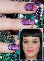 file_36_6581_what-hot-may-bright-nails-02