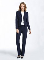 file_41_6611_perfect-job-interview-look-01