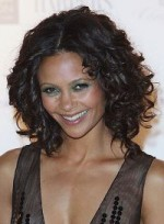 file_45_6631_thandie-newton-curly-romantic-black-200