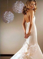 file_47_6631_wedding-dress-modern-07