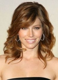 file_4_6601_jessica-biel-medium-bangs-curly-fine-03-200