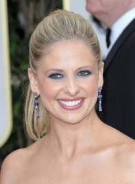 file_59127_sarah-michelle-gellar-straight-ponytail-chic-formal-blonde-275