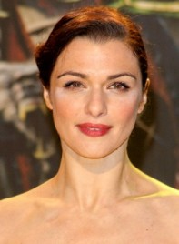 file_59137_rachel-weisz-brunette-chic-sophisticated-updo-hairstyle-275