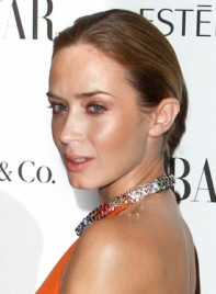file_59150_emily-blunt-chic-sophisticated-brunette-updo-hairstyle-275