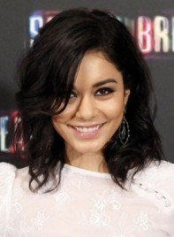 file_59172_vanessa-hudgens-medium-brunette-tousled-party-hairstyle-275