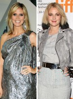 '80s Fashion: Keep or Ditch it?