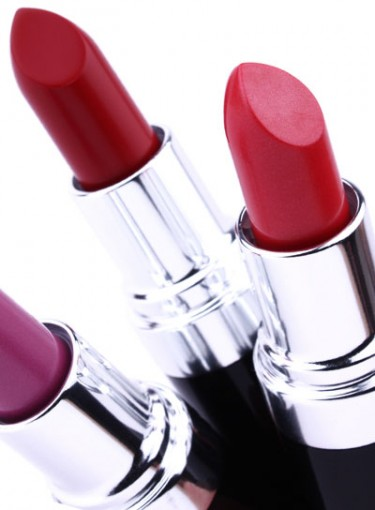 Best Lipstick for Your Skin Tone