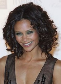 file_6_6631_thandie-newton-curly-romantic-black-200